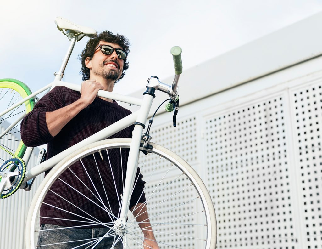 GMRC Bikes